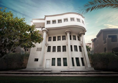 relife 1st settlement drug addiction treatment center علاج الادمان في القاهره مصر