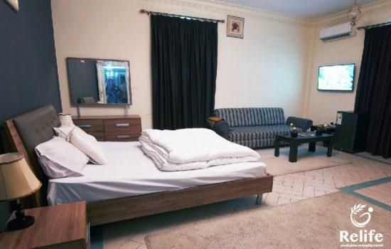 relife Al Shurouk branch drug addiction treatment center للتعافي و التوعية ضد مخاطر الادمان 11